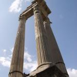 Apollotempel