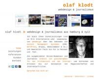 www.olaf-klodt.de